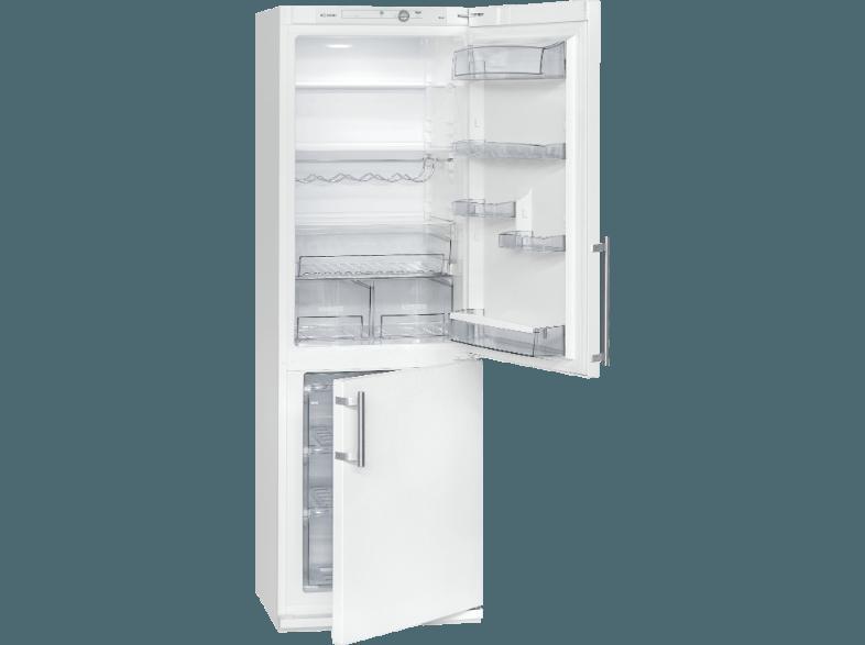 Bomann Kühlschrank Side By Side : Bomann kühlschrank side by side: bomann vs kühlschrank weiß a. side