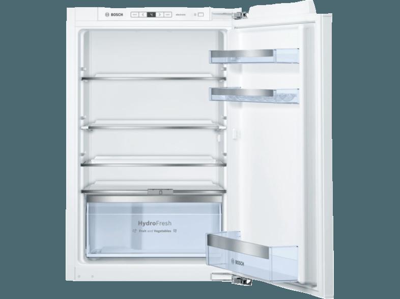 Bosch Kühlschrank Schwarz Glas : Bedienungsanleitung bosch kir af kühlschrank kwh jahr a
