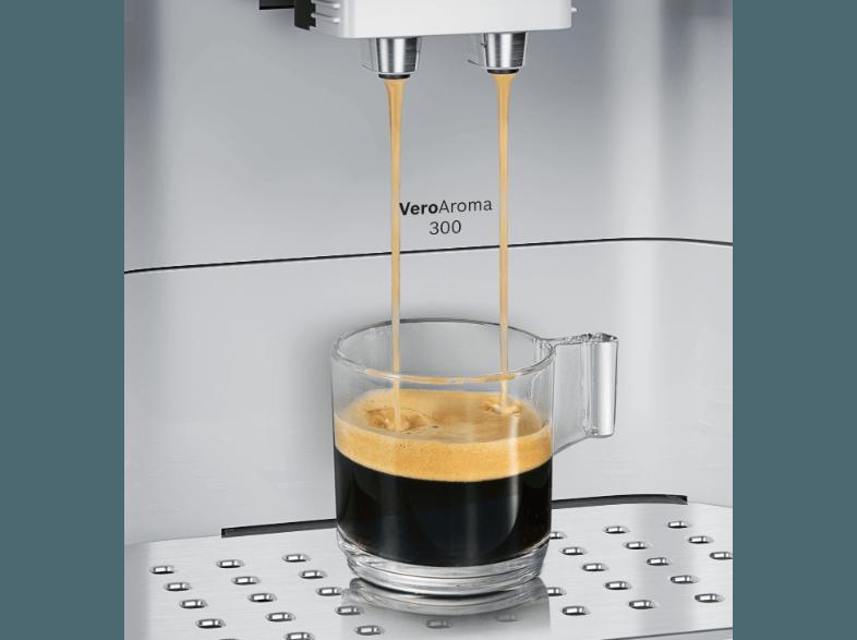 bedienungsanleitung bosch tes 60351 veroaroma 300 kaffeevollautomat keramik scheibenmahlwerk 1. Black Bedroom Furniture Sets. Home Design Ideas
