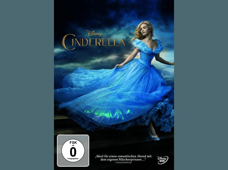 bedienungsanleitung cinderella dvd bedienungsanleitung. Black Bedroom Furniture Sets. Home Design Ideas