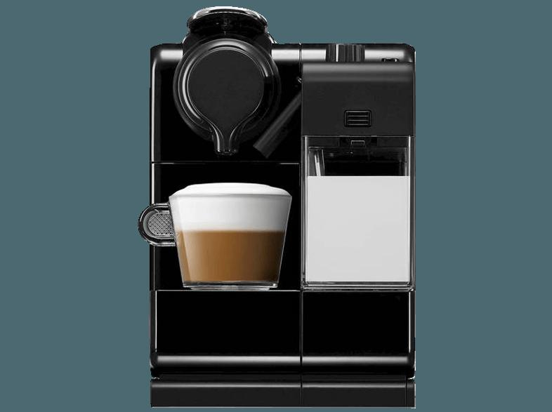 delonghi nespresso entkalken hilfreiche videos nespresso. Black Bedroom Furniture Sets. Home Design Ideas