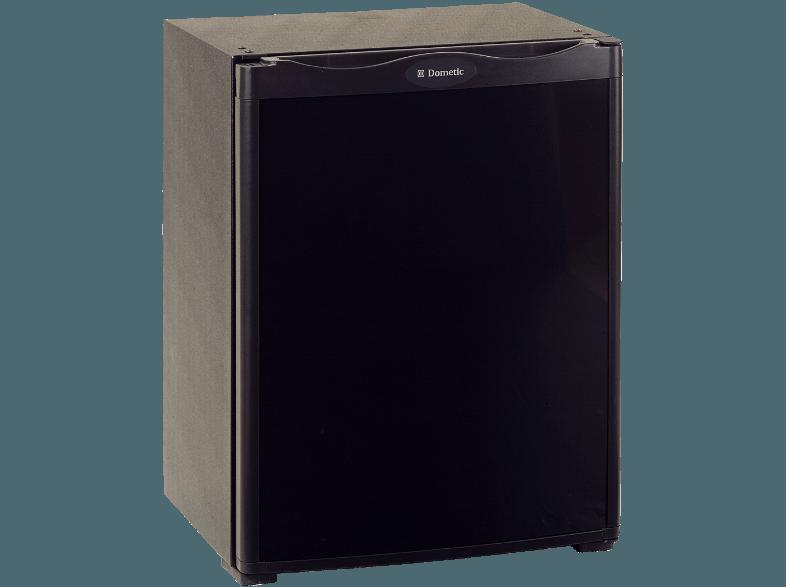 Kühlschrank Dometic : Dometic coolmatic crx kompressor kühlschrank cm breit