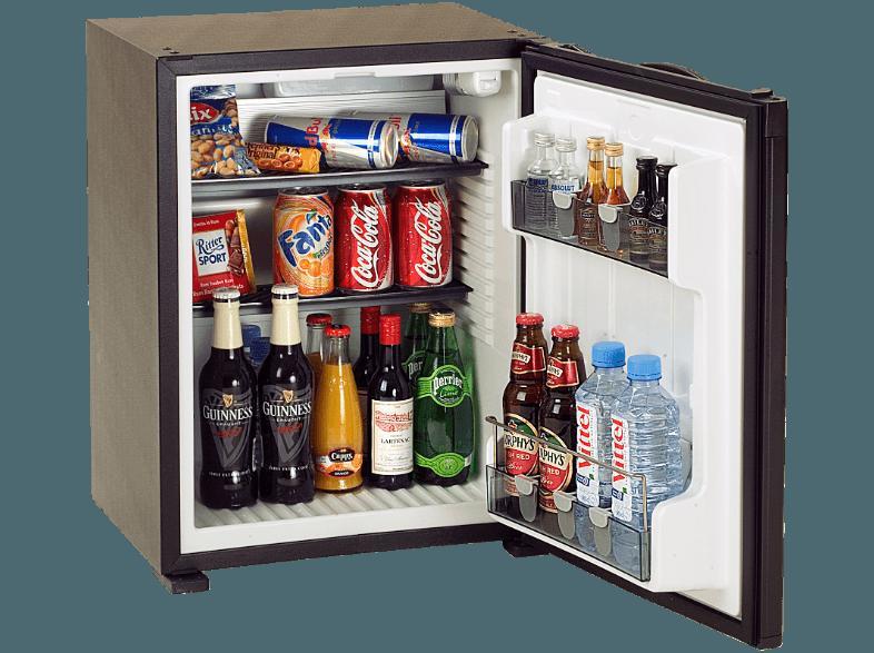 Kühlschrank Dometic : Kompressor kühlschrank waeco camping experte