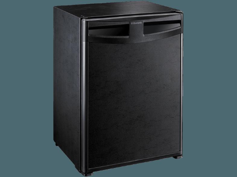 Kühlschrank Dometic : Absorberkühlschrank rmd re kühlschrank v