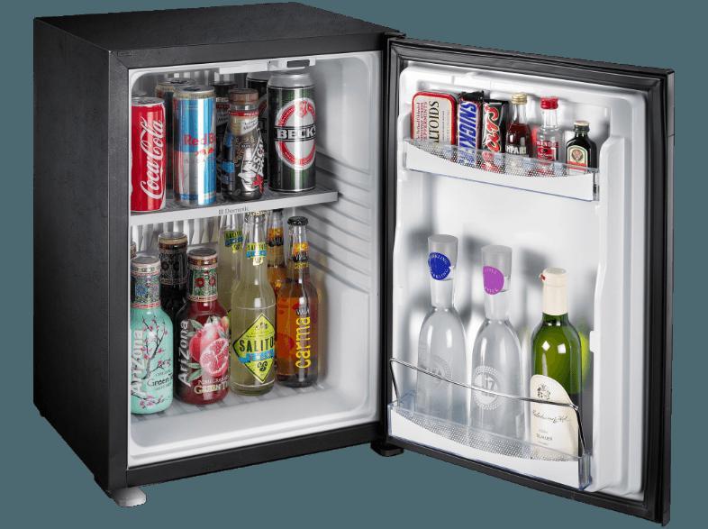 Minibar Kühlschrank Lautlos : Bedienungsanleitung dometic rh nte kühlschrank kwh jahr