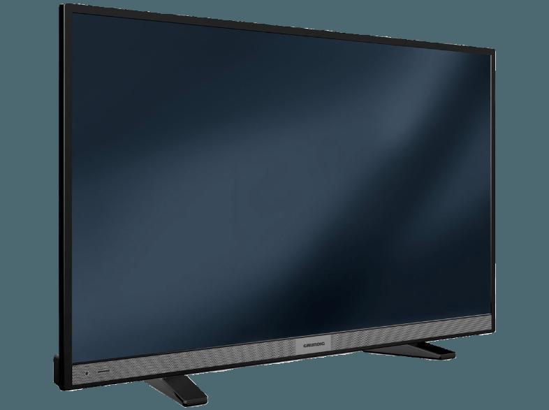 bedienungsanleitung grundig 48 vle 565 bg led tv 48 zoll full hd bedienungsanleitung. Black Bedroom Furniture Sets. Home Design Ideas