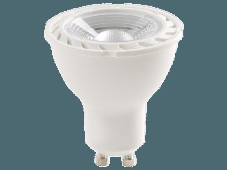 led lampen 3 watt gu mr led spot v watt with led lampen 3 watt e led lamp watt vintage peer. Black Bedroom Furniture Sets. Home Design Ideas