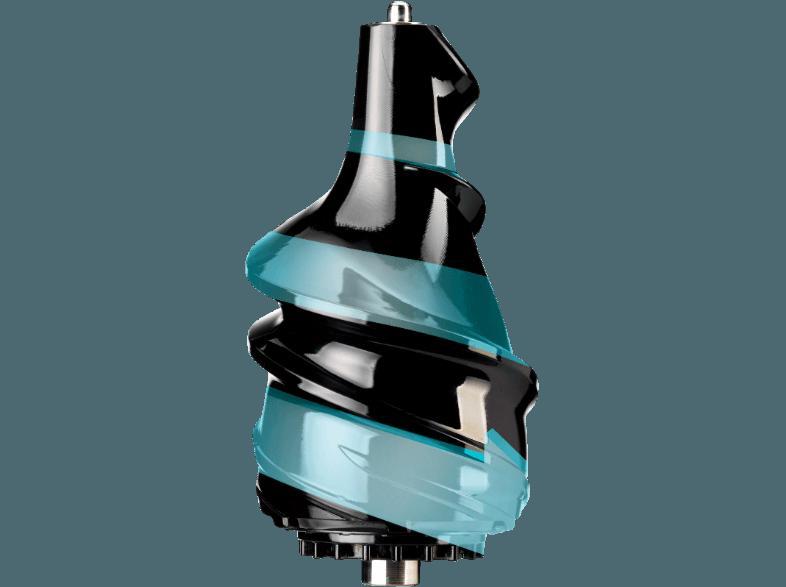 Bedienungsanleitung KUVINGS Whole Slow Juicer B 6000 W  ~ Entsafter Bedienungsanleitung