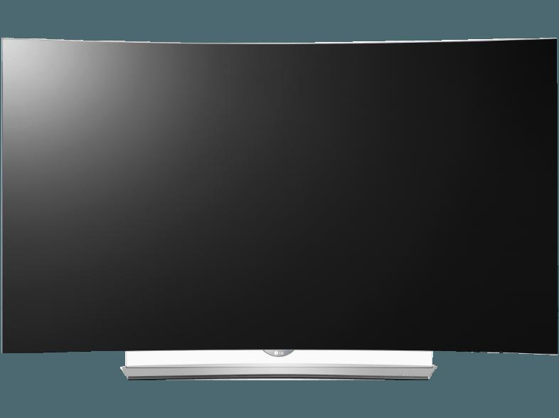 bedienungsanleitung lg 55eg9609 oled tv curved 55 zoll. Black Bedroom Furniture Sets. Home Design Ideas