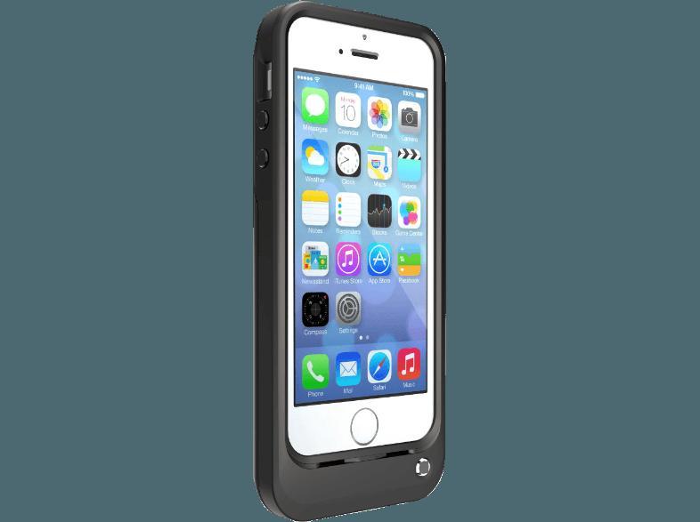 bedienungsanleitung otterbox 77 51091 resurgence case iphone 6 bedienungsanleitung. Black Bedroom Furniture Sets. Home Design Ideas