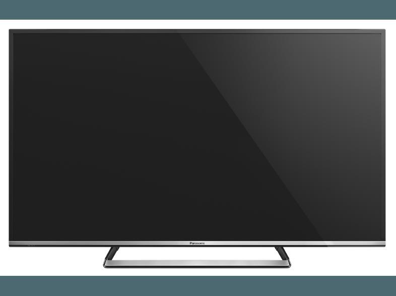 bedienungsanleitung panasonic tx 50csw524 led tv 50 zoll full hd smart tv bedienungsanleitung. Black Bedroom Furniture Sets. Home Design Ideas