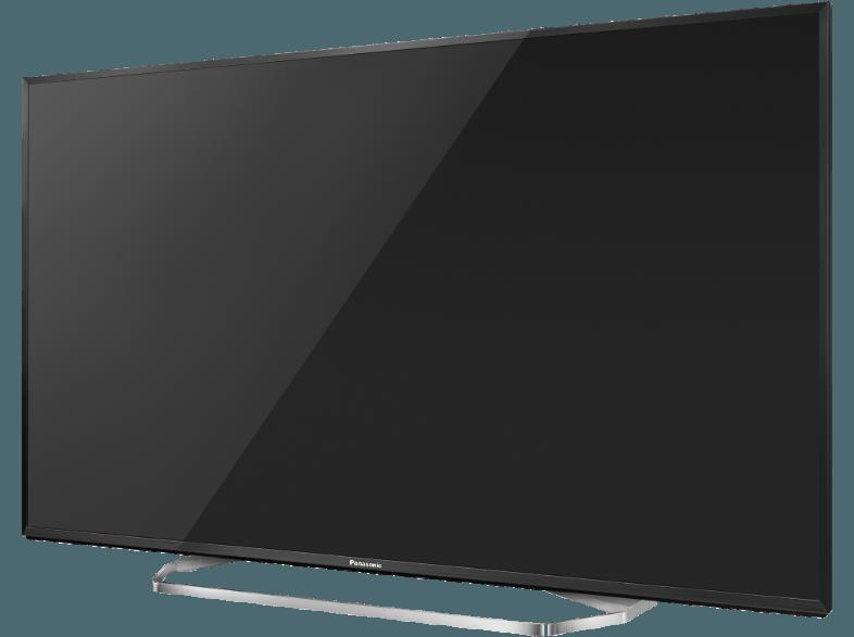 bedienungsanleitung panasonic tx 55cxw754 led tv flat 55. Black Bedroom Furniture Sets. Home Design Ideas