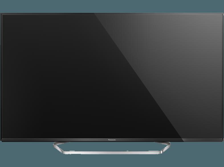 bedienungsanleitung panasonic tx 60cxw754 led tv flat 60 zoll uhd 4k 3d bedienungsanleitung. Black Bedroom Furniture Sets. Home Design Ideas