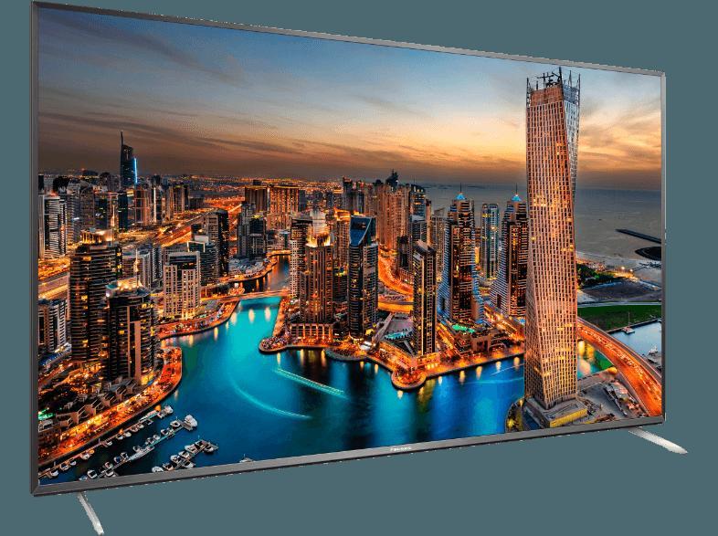 bedienungsanleitung panasonic tx 60cxw754 led tv flat 60. Black Bedroom Furniture Sets. Home Design Ideas