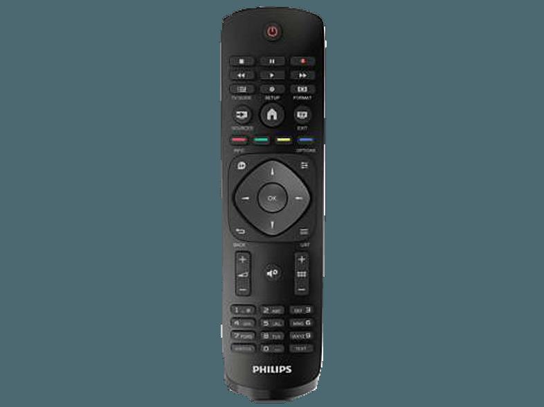 bedienungsanleitung philips 40pfk4100 12 led tv flat 40. Black Bedroom Furniture Sets. Home Design Ideas