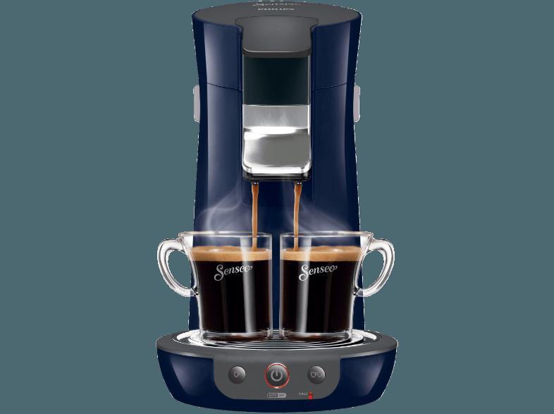 bedienungsanleitung philips senseo viva caf hd7825 46 kaffeepadmaschine 0 9 liter. Black Bedroom Furniture Sets. Home Design Ideas