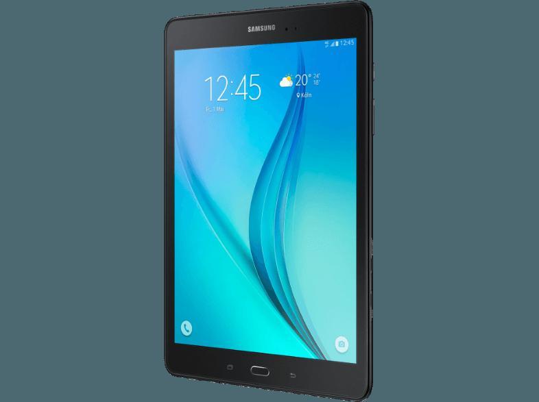 bedienungsanleitung samsung tab a lte 16 gb lte tablet schwarz bedienungsanleitung. Black Bedroom Furniture Sets. Home Design Ideas