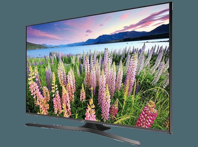 bedienungsanleitung samsung ue32j5670su led tv flat 32 zoll full hd smart tv. Black Bedroom Furniture Sets. Home Design Ideas