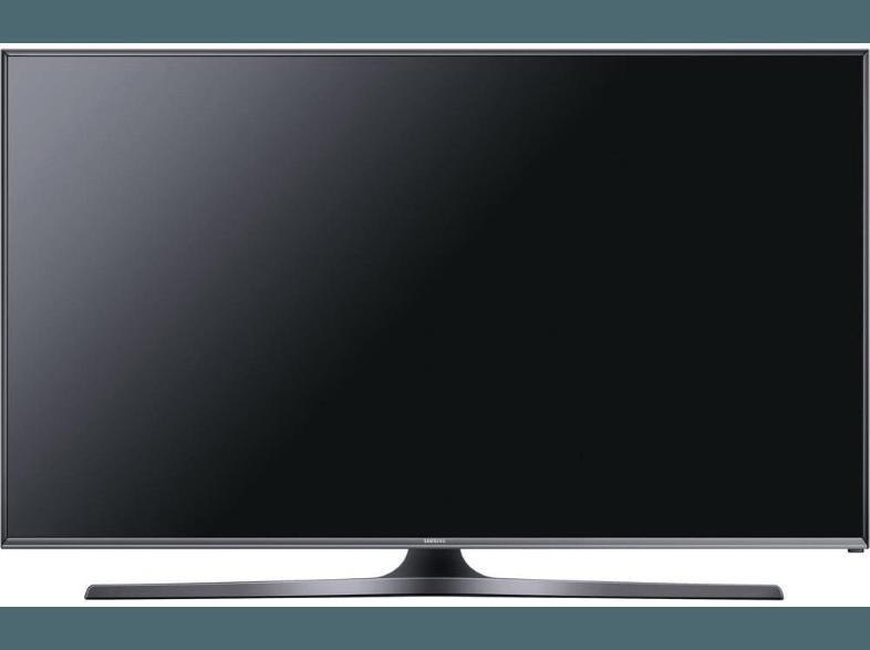 bedienungsanleitung samsung ue48j5670su led tv flat 48 zoll full hd smart tv. Black Bedroom Furniture Sets. Home Design Ideas