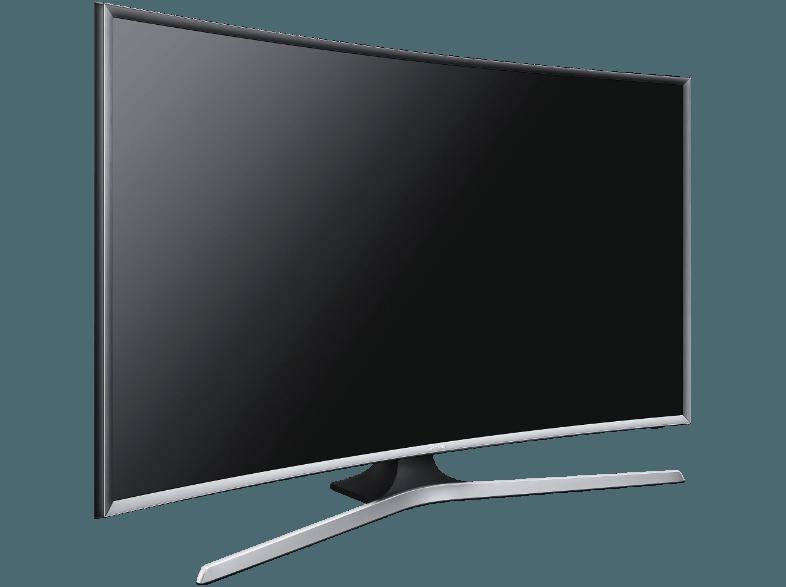 bedienungsanleitung samsung ue48j6350su led tv curved 48 zoll full hd smart tv. Black Bedroom Furniture Sets. Home Design Ideas