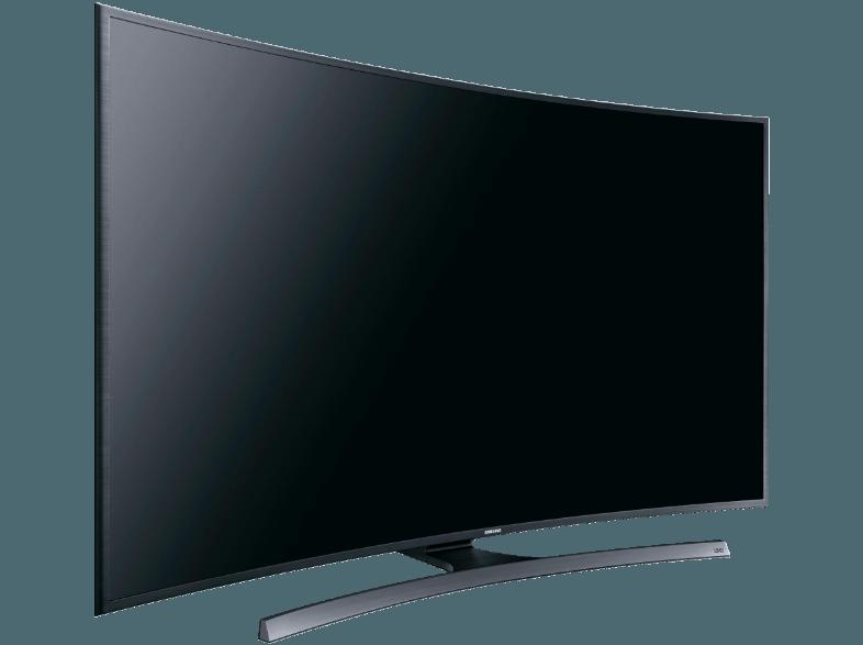 bedienungsanleitung samsung ue48ju6550u led tv curved 48 zoll uhd 4k smart tv. Black Bedroom Furniture Sets. Home Design Ideas