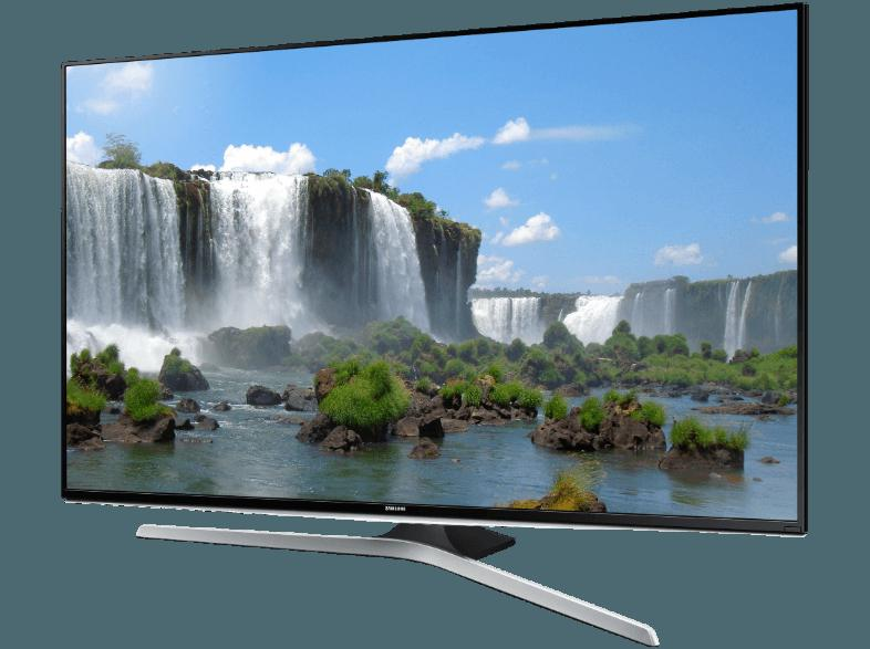 bedienungsanleitung samsung ue55j6250su led tv flat 55. Black Bedroom Furniture Sets. Home Design Ideas