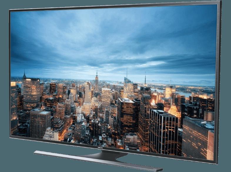 bedienungsanleitung samsung ue55ju6450u led tv flat 55. Black Bedroom Furniture Sets. Home Design Ideas