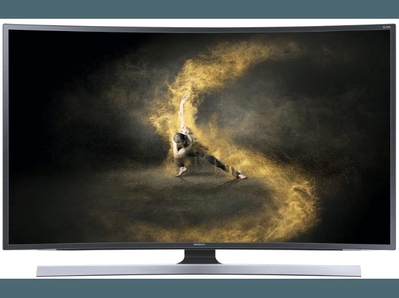 bedienungsanleitung samsung ue65js8590t led tv curved 65. Black Bedroom Furniture Sets. Home Design Ideas