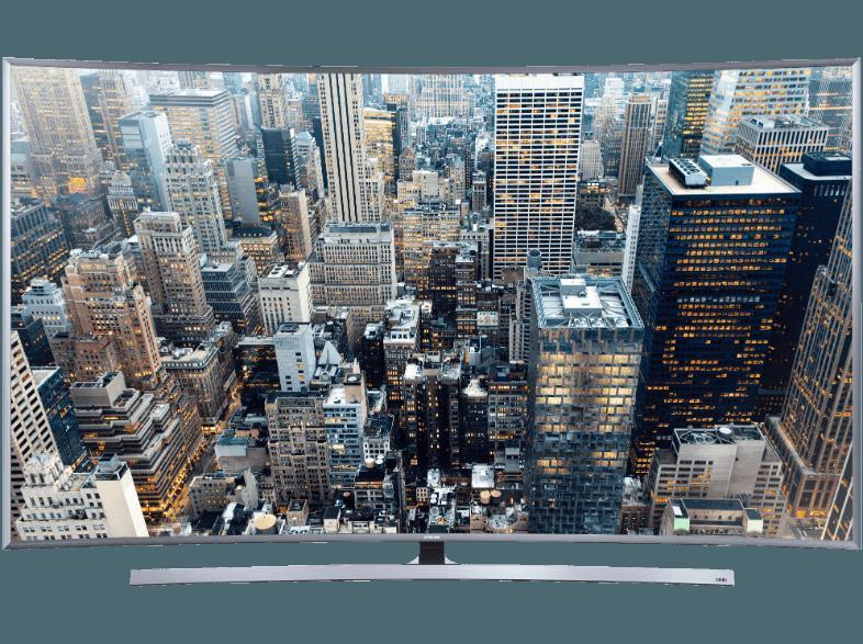 bedienungsanleitung samsung ue65ju7590t led tv curved 65. Black Bedroom Furniture Sets. Home Design Ideas