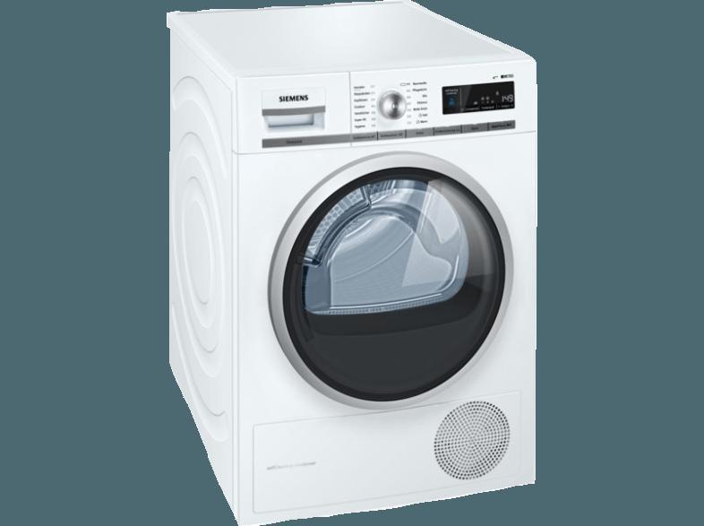 Waschmaschinen und trockner wärmepumpentrockner online kaufen
