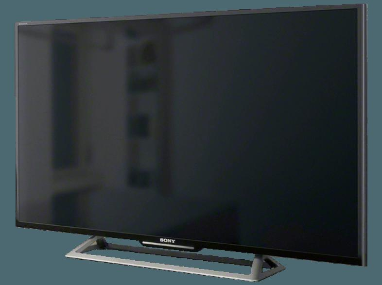 SONY KDL40R455 CBAEP LED TV (Flat, 40 Zoll, Full-HD)