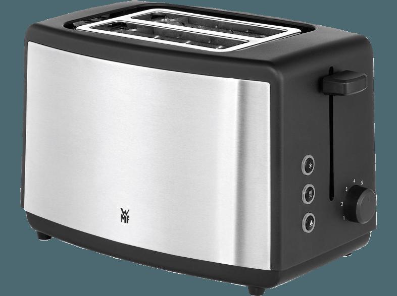 bedienungsanleitung wmf bueno toaster. Black Bedroom Furniture Sets. Home Design Ideas
