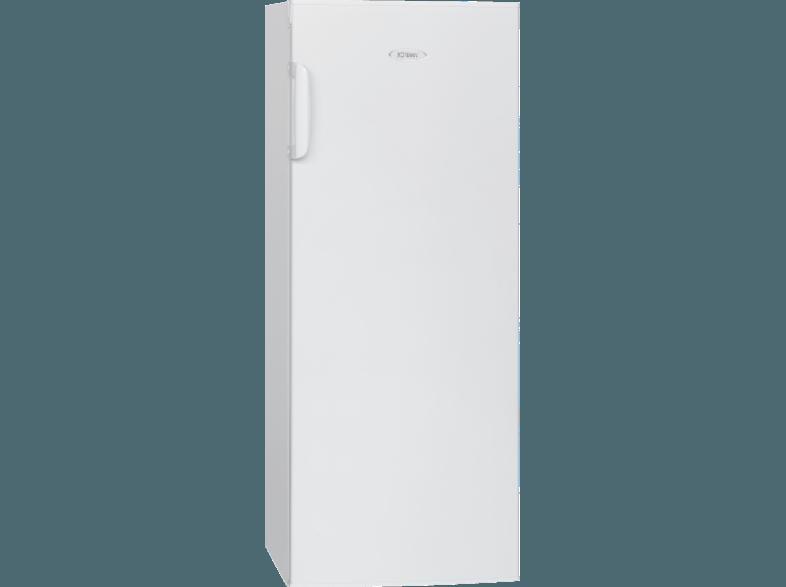 Bomann Kühlschrank Garantie : Bedienungsanleitung bomann vs kühlschrank kw h jahr a