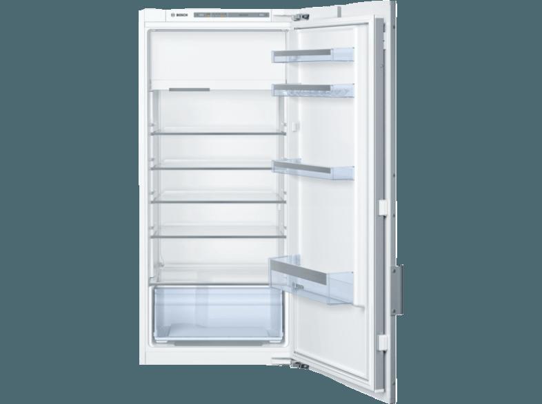 Bosch Kühlschrank Schwarz Glas : Bedienungsanleitung bosch kfl vf kühlschrank kwh jahr a