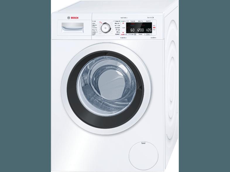 bedienungsanleitung bosch waw285eco waschmaschine 8 kg 1381 u min a bedienungsanleitung. Black Bedroom Furniture Sets. Home Design Ideas