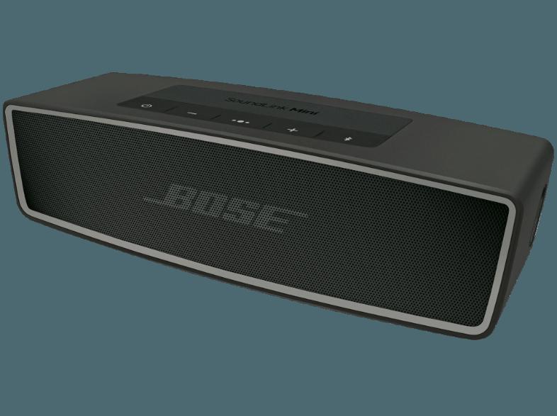 bose soundlink colour ii firmware update