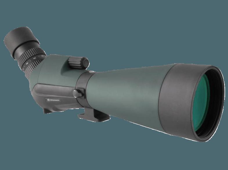 Bedienungsanleitung bresser 4322001 condor spektiv 24 72x 100 mm