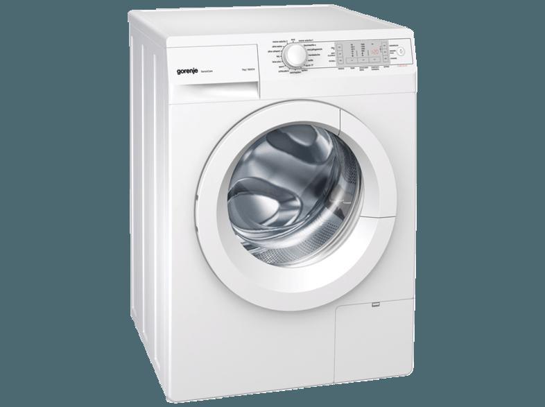 bedienungsanleitung gorenje wa7960 waschmaschine 7 kg 1600 u min a bedienungsanleitung. Black Bedroom Furniture Sets. Home Design Ideas
