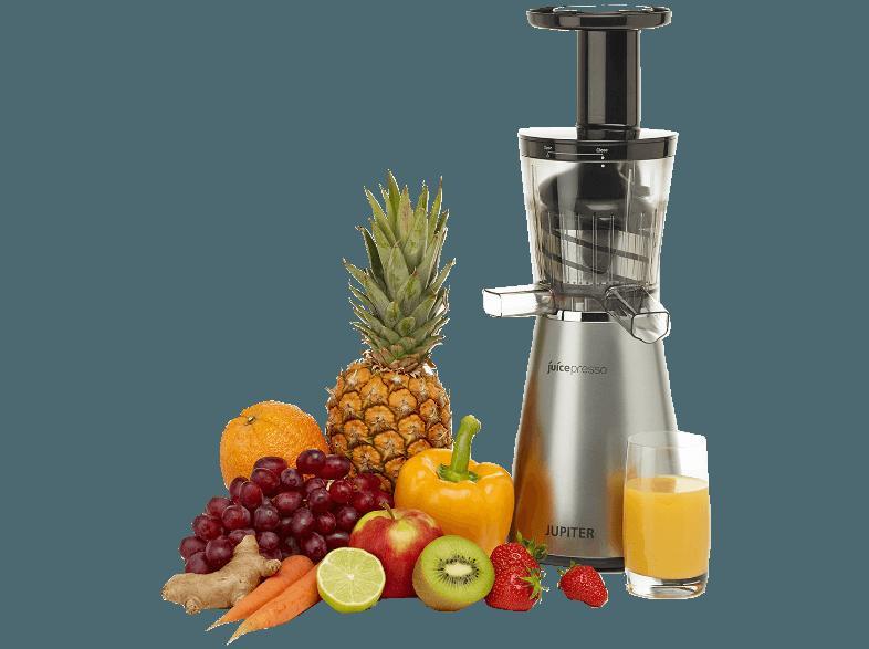 Entsafter Bedienungsanleitung = bedienungsanleitung jupiter 867100 juicepresso 3in1