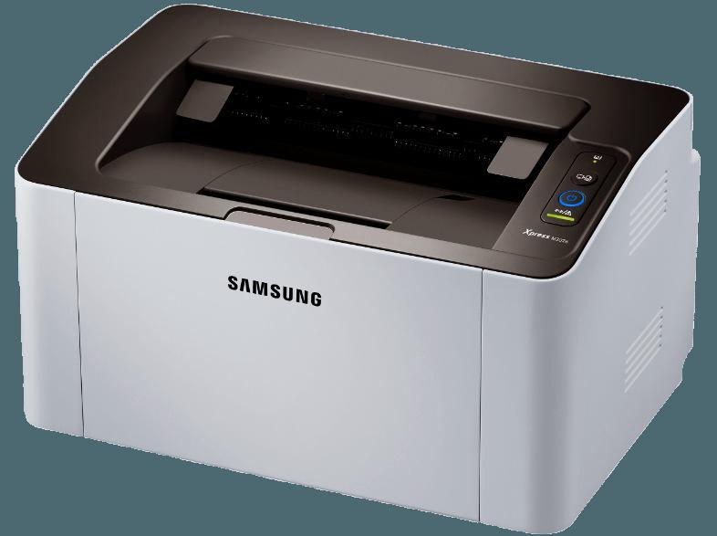 bedienungsanleitung samsung xpress m2026 elektrofotografisch mit halbleiterlaser laserdrucker. Black Bedroom Furniture Sets. Home Design Ideas