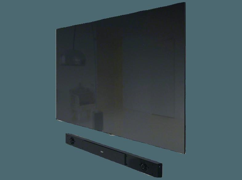 bedienungsanleitung sony kd 65x9005 cbaep led tv flat 65. Black Bedroom Furniture Sets. Home Design Ideas