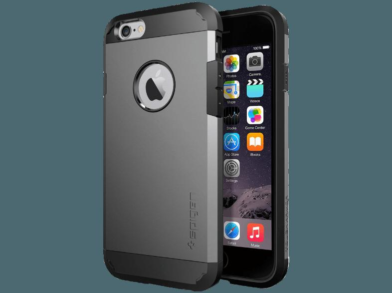 bedienungsanleitung spigen sgp11022 tough armor case case iphone 6 bedienungsanleitung. Black Bedroom Furniture Sets. Home Design Ideas