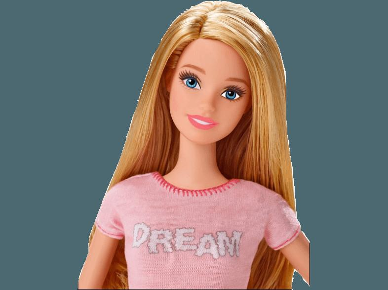 BARBIE CLN60 Dream T-Shirt Pink