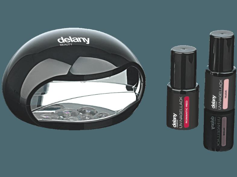 DELANY 9400 Beauty All in One