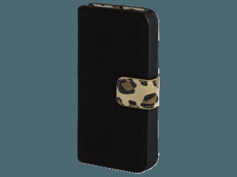 HAMA 136906 Booklet Leo 2in1 Cover iPhone5/5s