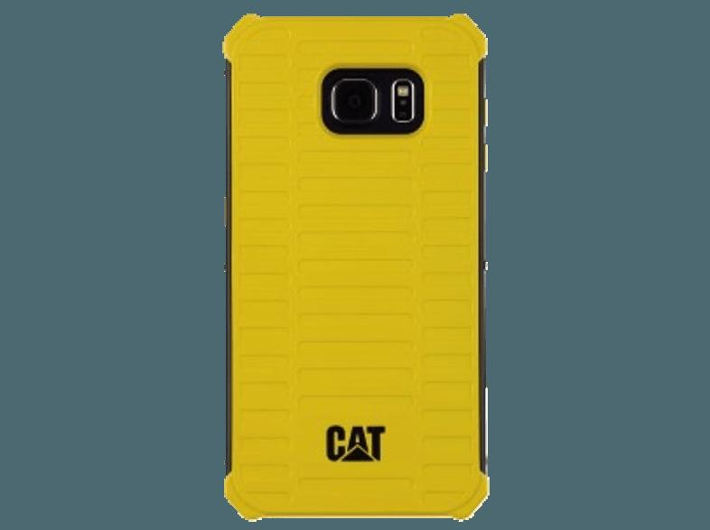 HAMA 156340 CAT Cover Active Urban Cover Galaxy S6