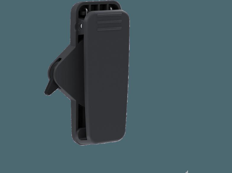 LIFEPROOF 78-50357 LifeActiv 2 Gürtelclip Gürtelhalterung iPhone 6