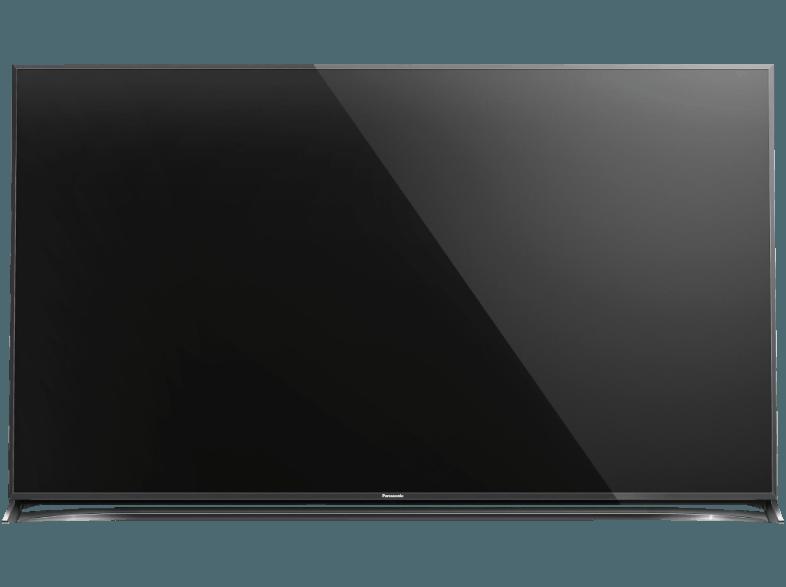 Panasonic Viera TX-65CXW804 TV Driver