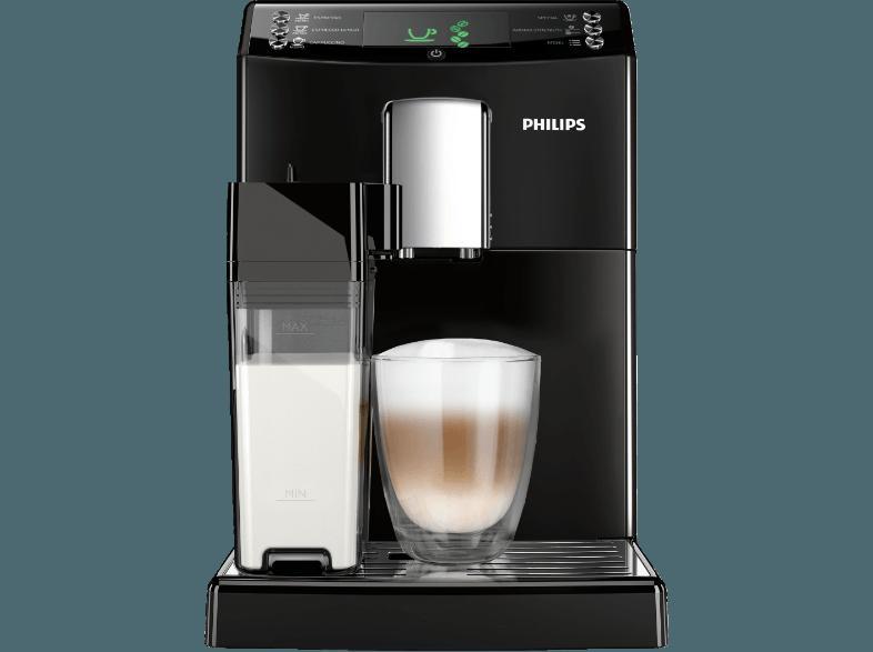 bedienungsanleitung philips 3100 series hd8834 01 kaffeevollautomat keramikmahlwerk 1 8 liter. Black Bedroom Furniture Sets. Home Design Ideas