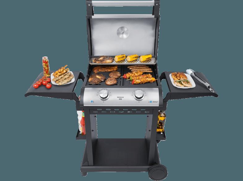 steba grill vg 500 g nstige k che mit e ger ten. Black Bedroom Furniture Sets. Home Design Ideas